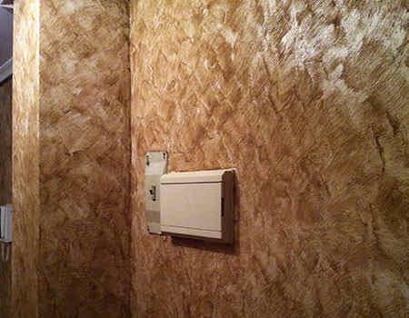 Pintura de efectos en madrid ll menos al 916 177 742 - Pintura decorativa para paredes ...